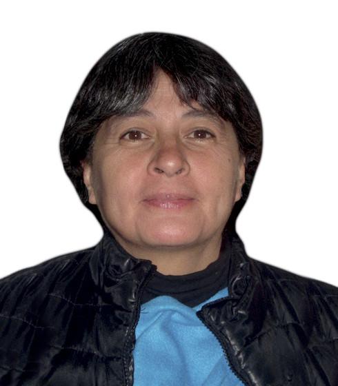 Guillermina López Ruiz