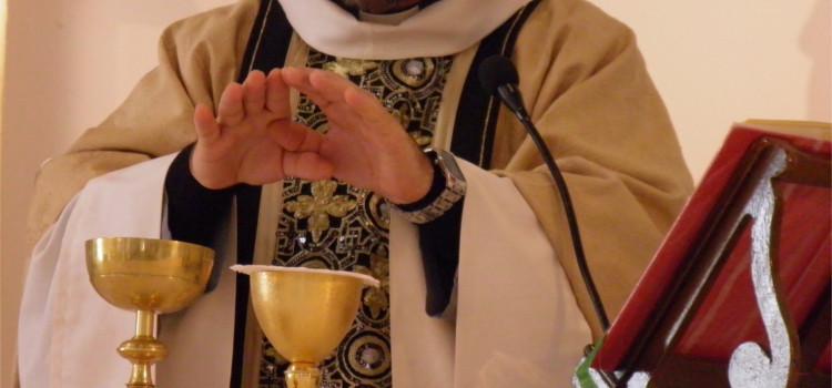Retos de la Sociedad Mexicana de Liturgistas (Somelit)